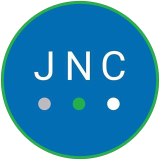 Jersey National Cleaning